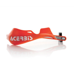 Acerbis Rally Pro handbary osłony dłoni POMARAŃCZOWE KTM