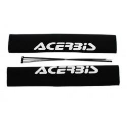 Acerbis skarpety osłony neopronowe na lagi 45/55mm