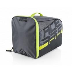 Acerbis Cargo Bag poręczna torba na kask off-roadowy lub szosowy