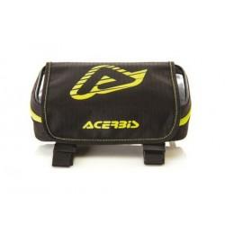 ACERBIS torba narzędziówka na tylni błotnik cross mx enduro 2l