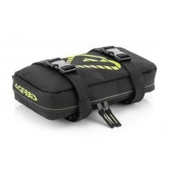 ACERBIS torba narzędziówka na przedni błotnik cross mx enduro