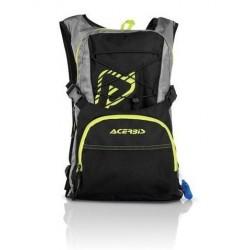 Acerbis plecak H2O Camelbag cross enduro mx 10l