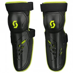 SCOTT PURSUIT KNEE GUARDS ochraniacze kolan, nakolanniki