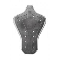 SAS-TEC protektor pleców, ochraniacz do kurtki SC-1/12 LEVEL2  M