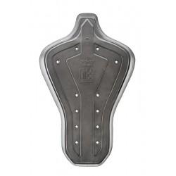 SAS-TEC protektor pleców, ochraniacz do kurtki SC-1/16 LEVEL2  L