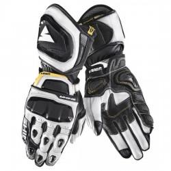 SHIMA VRS-2 WHITE sportowe męskie rękawice