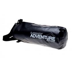 Leoshi Adventure Moto 3 wodoodporna torba rolka bagażowa 10l