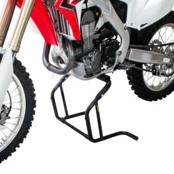 UNIT MX Step Stand podnośnik stojak nożny enduro