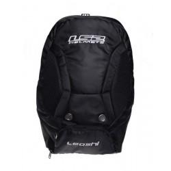 Plecak motocyklowy LS2 na kask laptop na motor 17L
