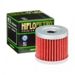 Filtr oleju HIFLOFILTRO HF131 SUZUKI DR SP AN GN GS GSX-R