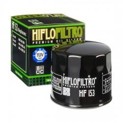 Filtr oleju HIFLOFILTRO HF153 DUCATI