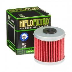 Filtr oleju HIFLOFILTRO HF167