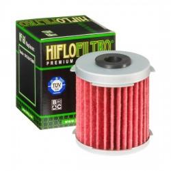 Filtr oleju HIFLOFILTRO HF168