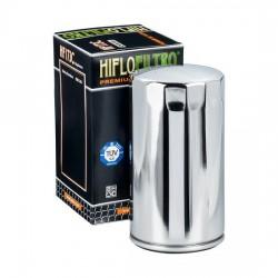 Filtr oleju HIFLOFILTRO HF173C CHROM