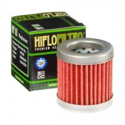 Filtr oleju HIFLOFILTRO HF181