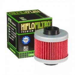 Filtr oleju HIFLOFILTRO HF185