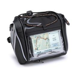 KAPPA LH208 torba saszetka na kierownicę cross enduro 2,5 l