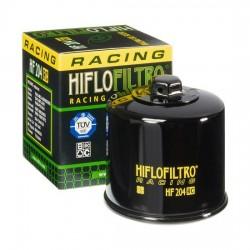 Filtr oleju HIFLOFILTRO HF204 RC