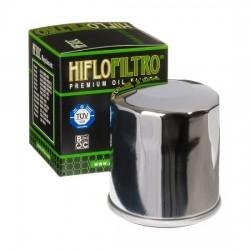 Filtr oleju HIFLOFILTRO HF303C KAWASAKI CHROM