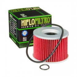 Filtr oleju HIFLOFILTRO HF401 YAMAHA