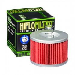 Filtr oleju HIFLOFILTRO HF540