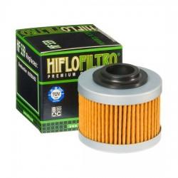 Filtr oleju HIFLOFILTRO HF559