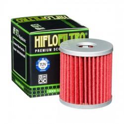 Filtr oleju HIFLOFILTRO HF973