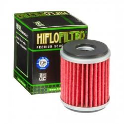Filtr oleju HIFLOFILTRO HF981