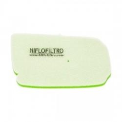 Filtr powietrza HIFLOFILTRO HFA1006DS