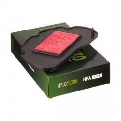 Filtr powietrza HIFLOFILTRO HFA1114 HONDA PCX125