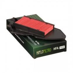 Filtr powietrza HIFLOFILTRO HFA1116