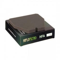 Filtr powietrza HIFLOFILTRO HFA1210