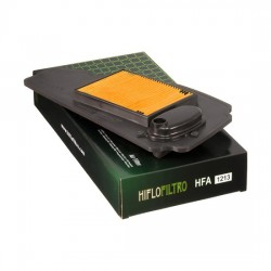 Filtr powietrza HIFLOFILTRO HFA1213