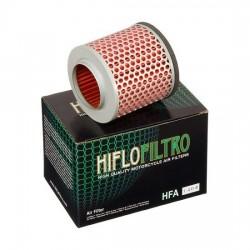 Filtr powietrza HIFLOFILTRO HFA1404