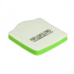 Filtr powietrza HIFLOFILTRO HFA1621
