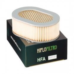 Filtr powietrza HIFLOFILTRO HFA1702