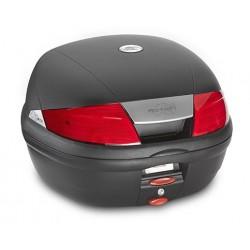 KAPPA K35N kufer centralny z płytą monolock 35l