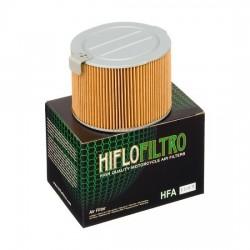 Filtr powietrza HIFLOFILTRO HFA1902