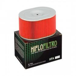 Filtr powietrza HIFLOFILTRO HFA1905