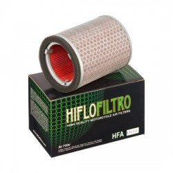 Filtr powietrza HIFLOFILTRO HFA1919