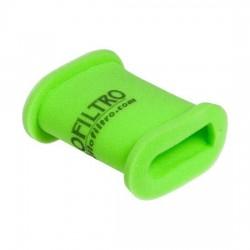 Filtr powietrza HIFLOFILTRO HFA2202