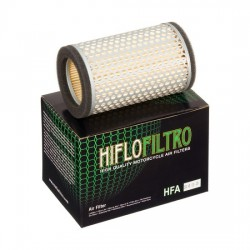 Filtr powietrza HIFLOFILTRO HFA2403