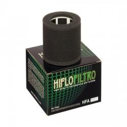 Filtr powietrza HIFLOFILTRO HFA2501