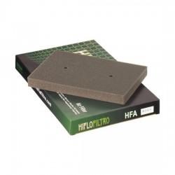 Filtr powietrza HIFLOFILTRO HFA2505