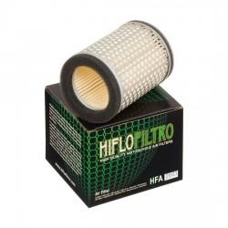Filtr powietrza HIFLOFILTRO HFA2601