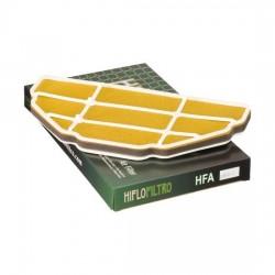 Filtr powietrza HIFLOFILTRO HFA2602