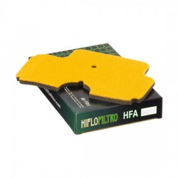 Filtr powietrza HIFLOFILTRO HFA2606