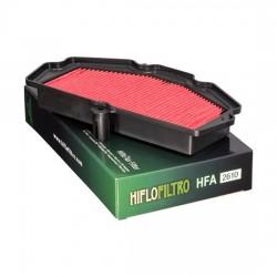 Filtr powietrza HIFLOFILTRO HFA2610