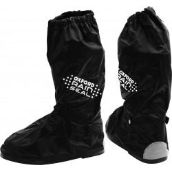 Ochraniacze osłony przeciwdeszczowe wodoodporne na buty OXFORD RAIN SEAL