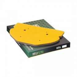 Filtr powietrza HIFLOFILTRO HFA2706
